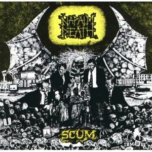 http://www.shop.listenable.net/1782-large_default/napalm-death-scum-cd.jpg